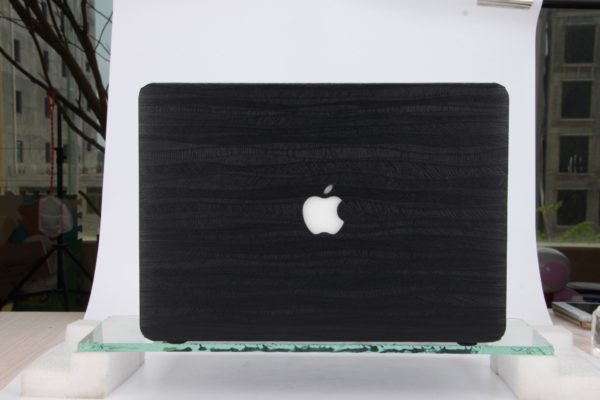 Macbook Bodycover Lather