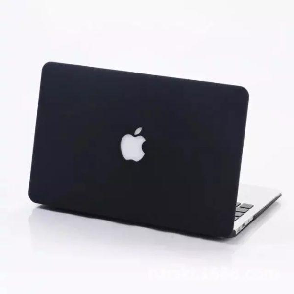 "Macbook Bodycover 15"""