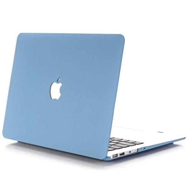 Macbook Bodycover Design