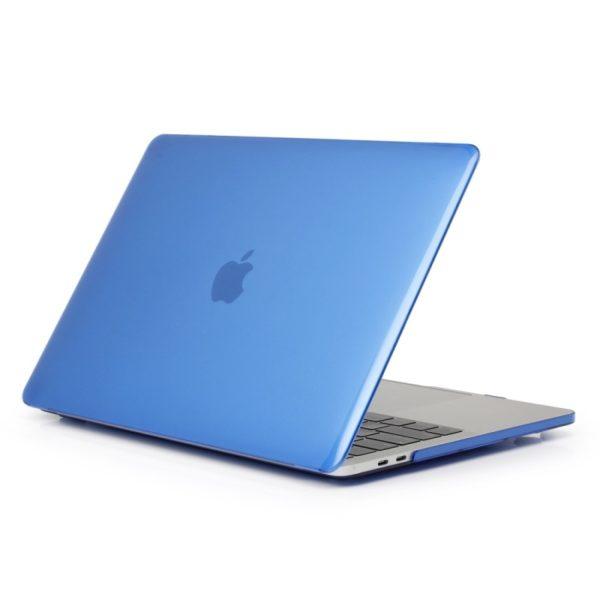 Macbook Bodycover Colour