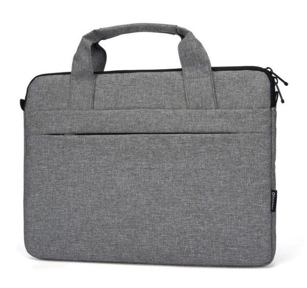 "new macbook pro 16"" 2019 Bag"