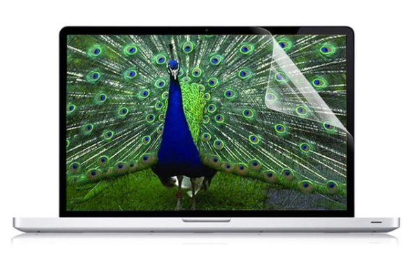 """new macbook pro 16"""" 2019 screen protector"""