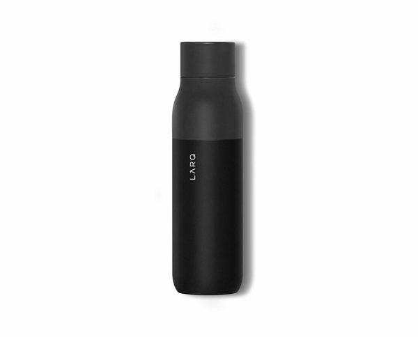 LARQ Self- Cleaning Bottle