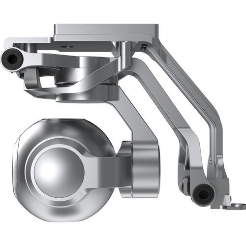 Autel EVO 8k Camera