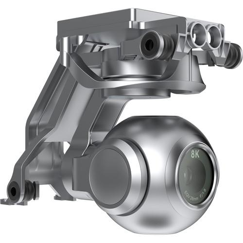 Autel EVO 2 (8K) Camera